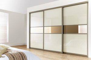 Wardrobe Sliding Door Sydney