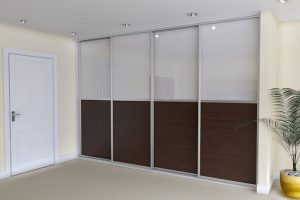 Wardrobe Sliding Doors In Perth