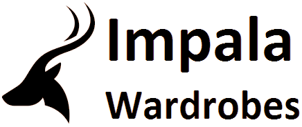 Impala Wardrobes